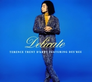 Terence Trent D'arby & Des'ree